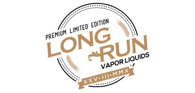 long run vapor liquid